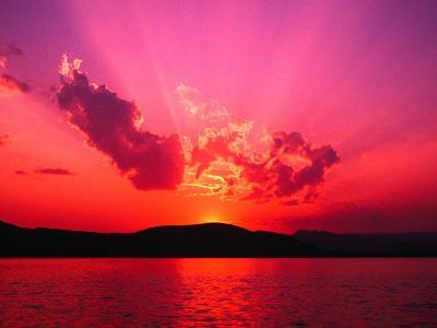 20100917171425-puesta-de-sol.jpg